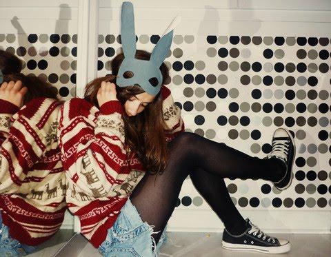 http://3.bp.blogspot.com/_ijU8xX9PNM4/S6omismcQBI/AAAAAAAALwQ/67SGf92J40w/s1600/stylish_girls-14face81dc9d41170df60e4095c78648_h_large.jpg