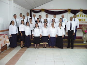 Escuela Misionera