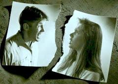 LA TENDENCIA AL DIVORCIO PUEDE ADIVINARSE A PARTIR DE UNA FOTOGRAFÍA???