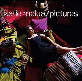 download rapidshare: Katie Melua - Pictures - 2007 (rapidshare.com)