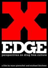EDGE the movie