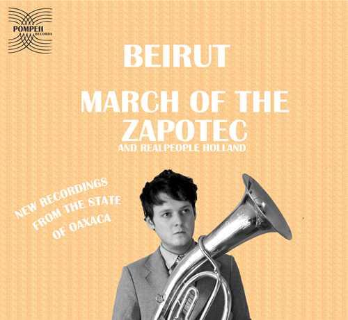 BEIRUT - MARCH OF THE ZAPOTEC 0ad0ffe5-d82d-4948-8fd6-7a3f5d73df0f