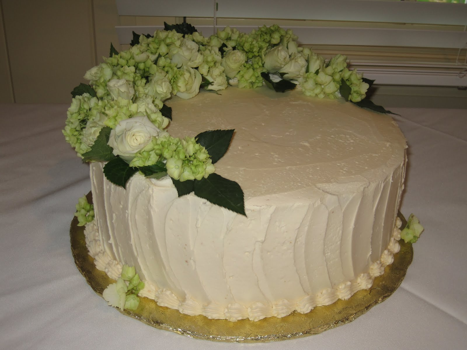 Http Ladychurchillweddingcakes Blogspot Com 2010 10 Decorated Cakes Html