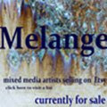 Member of Melange