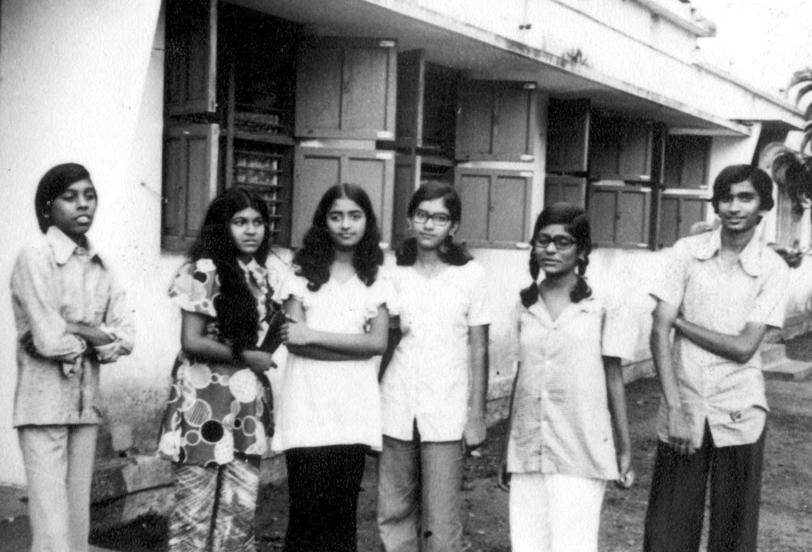 Ranjana Deshmukh Ranjana Deshmukh new pictures