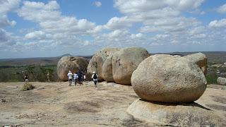idade da pedra