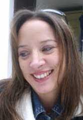 Marialuz Albuja
