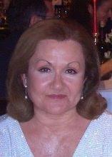 Isabel Miralles