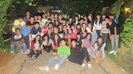 NINETEEN 2011♥