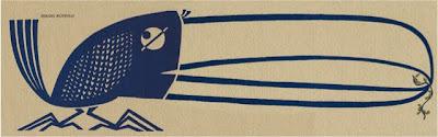 [ruffolo-toucan.jpg]