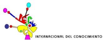 Compromiso Intelectual 2010: YO APOYO