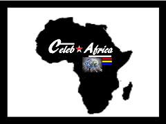CELEB AFRICA