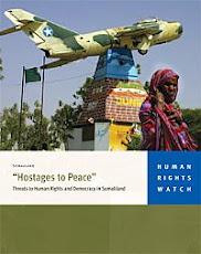 Xuuquudaroda Somaliland dadkeeda haysta