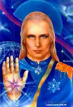 comandantul ashtar