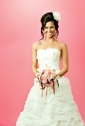 PERFECT WEDDING GUIDE AND MELISSA RYCROFT!