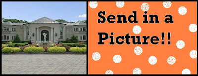 Send in a Picture!
