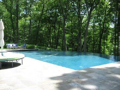Prestigious Rosewood Estate in Chappaqua