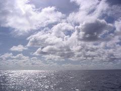 Paisaje Atlántico 1