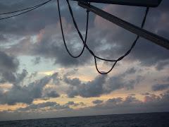 Paisaje Atlántico 3
