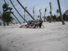REP DOM 14 Playa Bavaro
