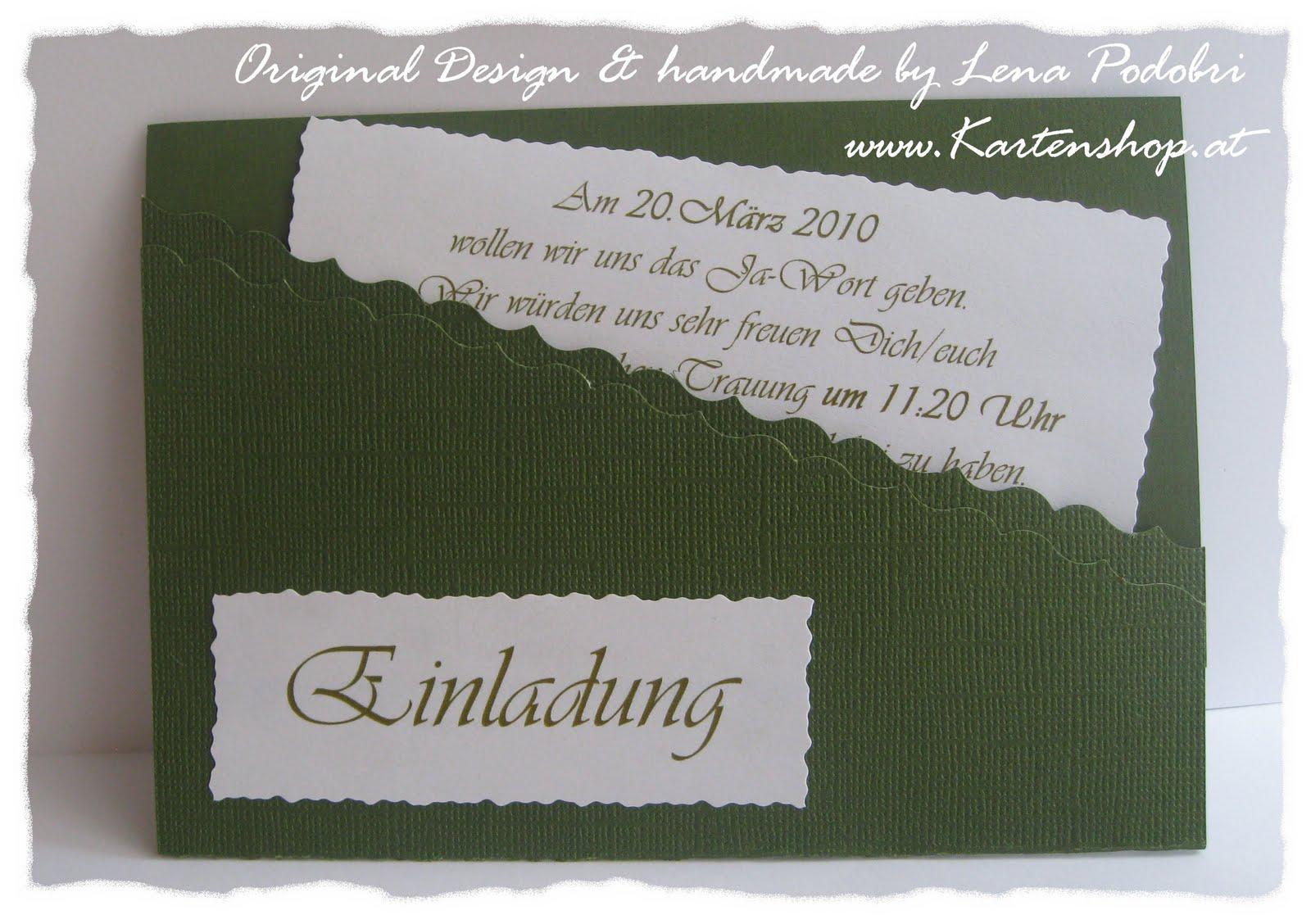 Ideen Fur Einladung Trachtige Hochzeit Archiv Parents At