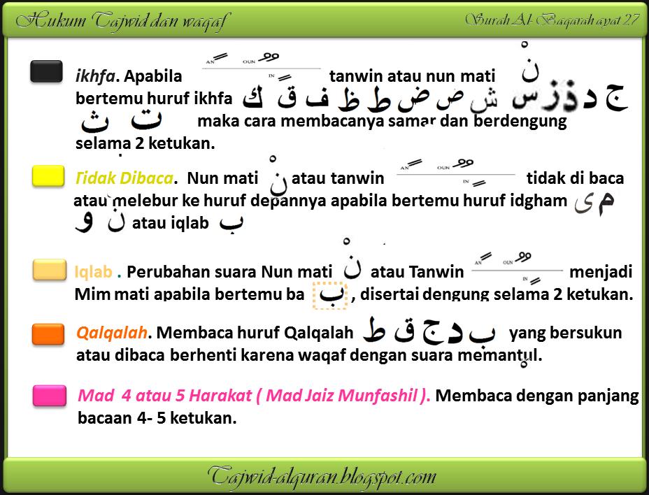 Download MP3 Juz Amma 30 MP3/Surat-surat Pendek MP3