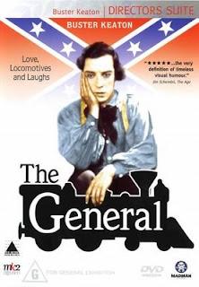 Baixar Filmes Download   A General (Legendado) Grátis