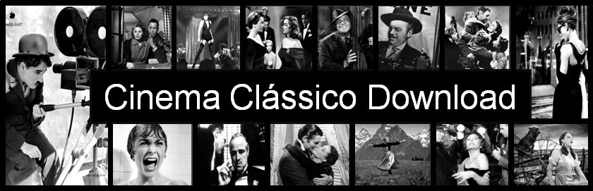 Cinema Classico Download