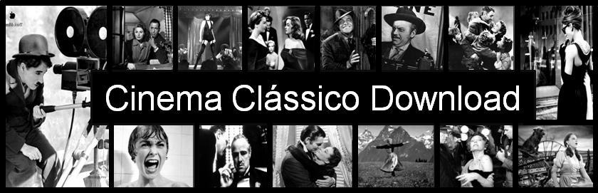 Cinema Classico Download