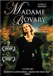 Baixar Filme Madame Bovary (Legendado) Online Gratis