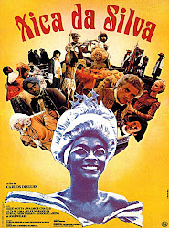 Baixar Filme Xica da Silva (Nacional) Online Gratis