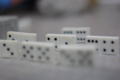 domino домино