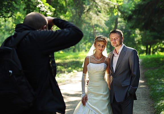 свадьба фотограф wedding photographer