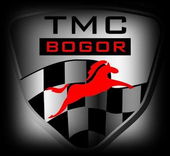pengguna motor TVS, ayo gabung di TMC