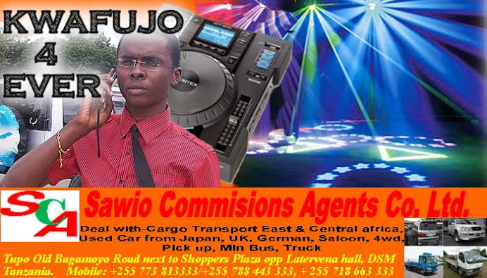 Kwafujo81