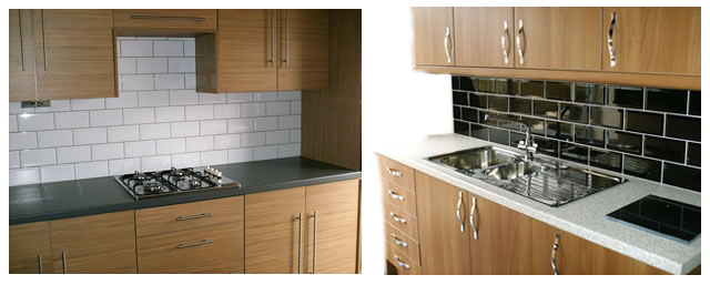 New Kitchen Displays Now In Selected MKM Stores
