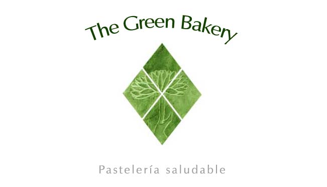 The Green Bakery