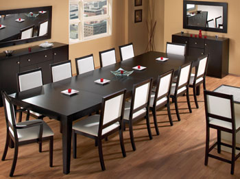 weekly specials bermex custom dining tables