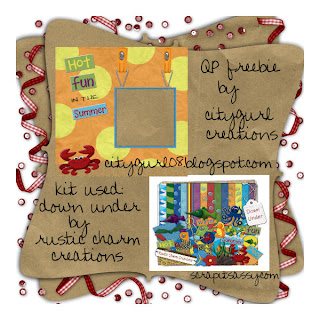 http://citygurl08.blogspot.com/2009/08/my-qp-freebie-for-you.html