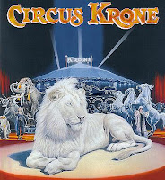 Circus Krone
