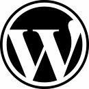 Gewinnspiel Wordpress