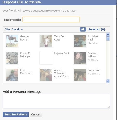 how to get a facebook premium account