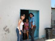 Comunidad de Santa Rosa