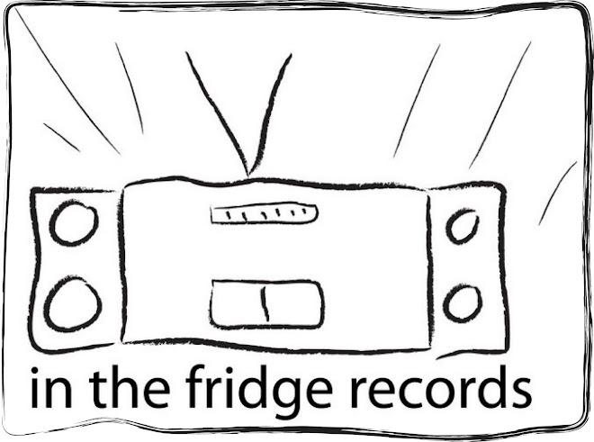 In The Fridge Records