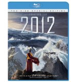 Watch 2012 (2009) Online megavideo For Free