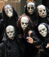 Festa da Páscoa 2010 - Página 2 Deatheaters-rumours-gal-431