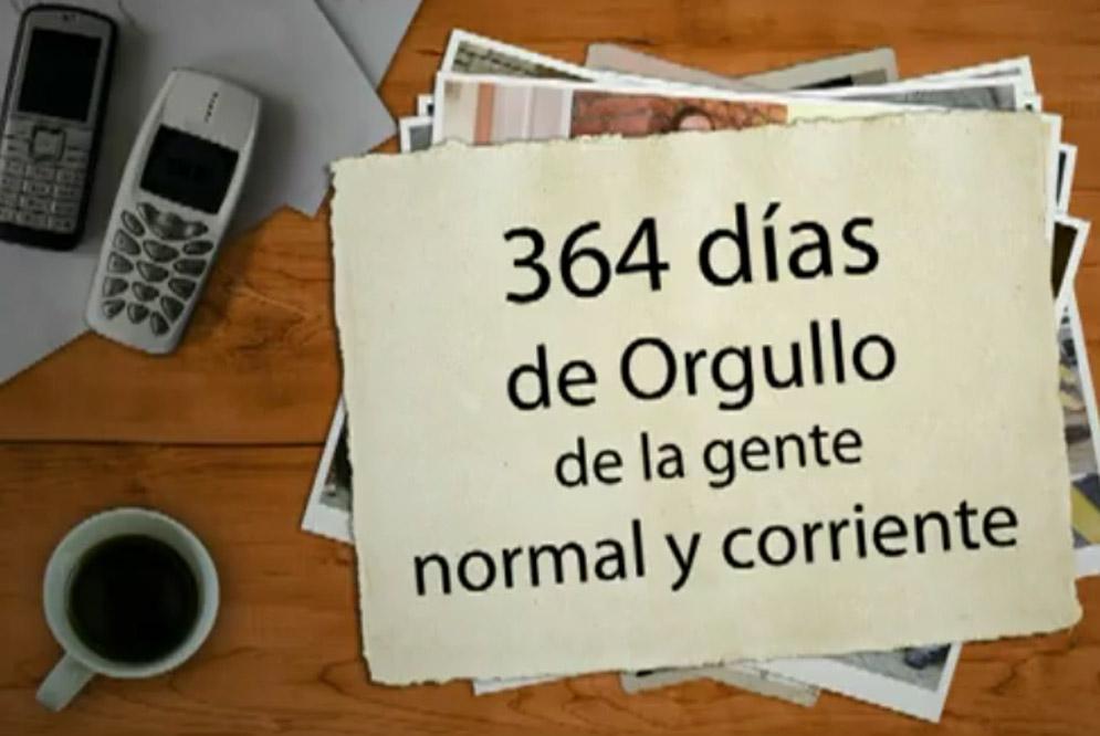 http://3.bp.blogspot.com/_in5YIFz6Dbw/TDXLDXLuNaI/AAAAAAAABLM/Rk-2XtYcNZs/s1600/Fotograma_anuncio_Intereconomia_Orgullo_Gay.jpg