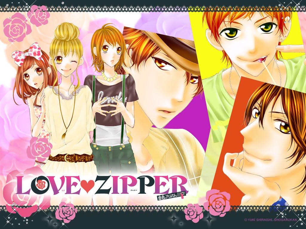 [Resim: love+zipper.jpg]