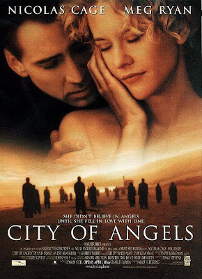 City of Angels City_of_angels