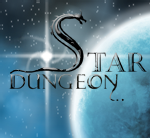 Star Dungeon